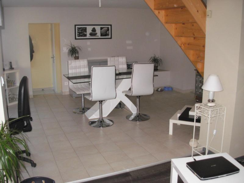 Rental house / villa Ecques 605€ CC - Picture 2