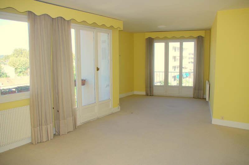 Vendita appartamento Avignon 89000€ - Fotografia 2
