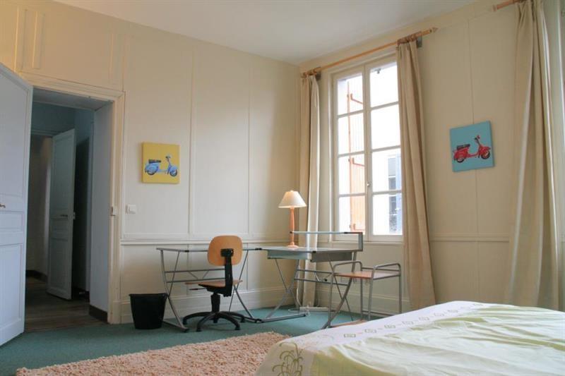 Location maison / villa Fontainebleau 2400€ CC - Photo 38
