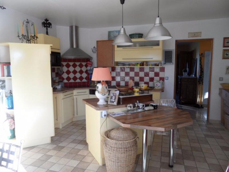 Immobile residenziali di prestigio casa Belz 566050€ - Fotografia 12