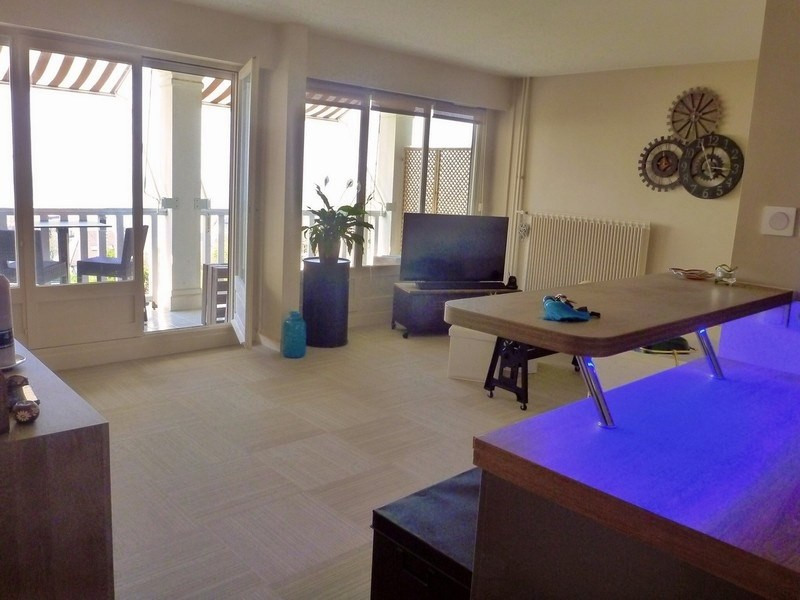 Vente appartement Trouville sur mer 277 000€ - Photo 5