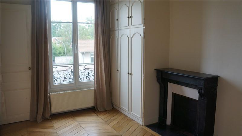 Location appartement St germain en laye 1449€ CC - Photo 3