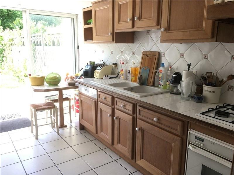 Vente de prestige maison / villa Pessac 579000€ - Photo 4