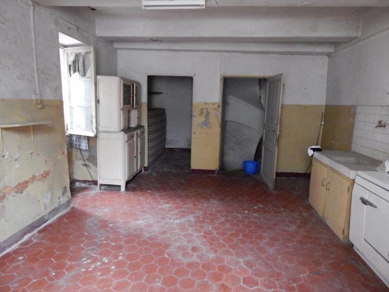 Sale house / villa Salernes 69000€ - Picture 4