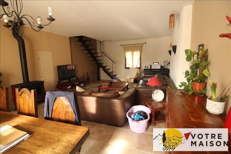 Vente maison / villa Salon de provence 380000€ - Photo 5