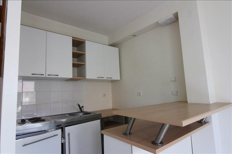 Sale apartment Rambouillet 143500€ - Picture 3