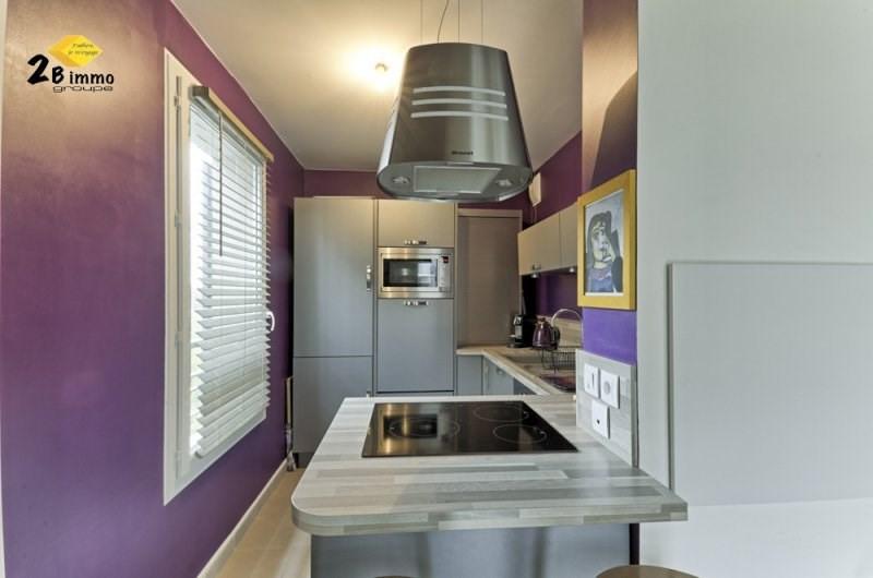 Sale apartment Villeneuve le roi 289000€ - Picture 5