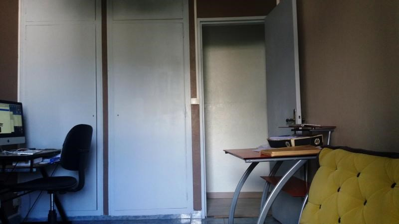 Sale apartment St denis 107 900€ - Picture 4