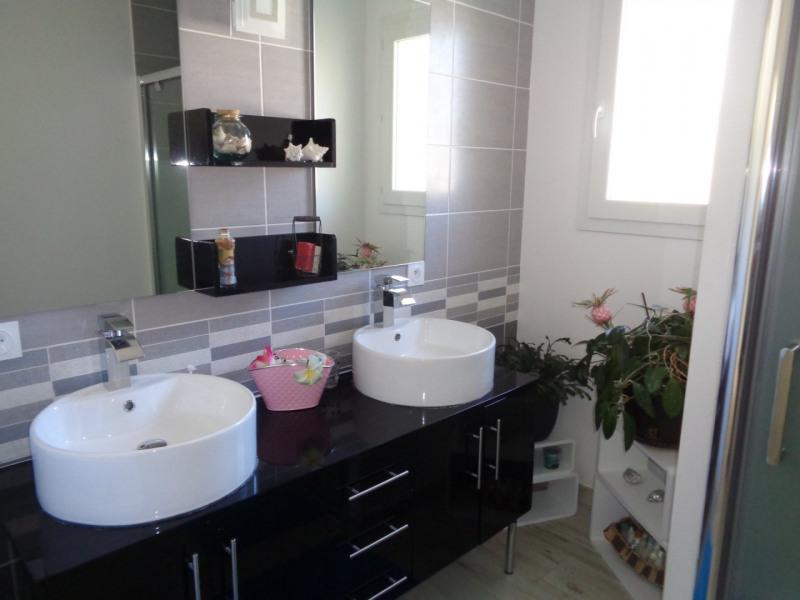 Sale house / villa Salernes 409500€ - Picture 9