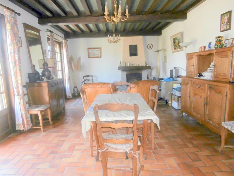 Vente maison / villa Craponne sur arzon 136000€ - Photo 2