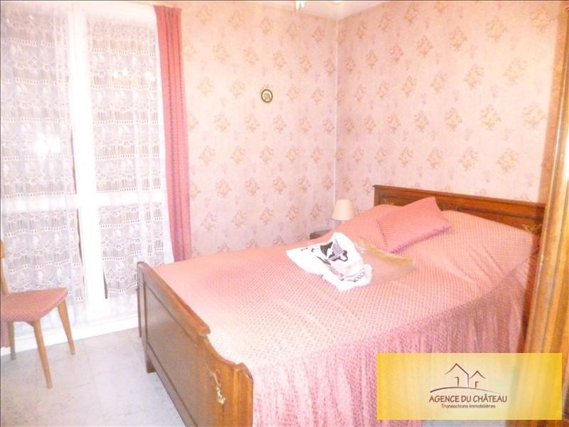Vente maison / villa Rosny sur seine 192000€ - Photo 5