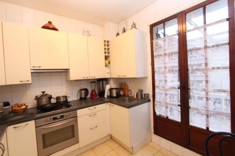 Vente maison / villa Maisons-alfort 510000€ - Photo 1