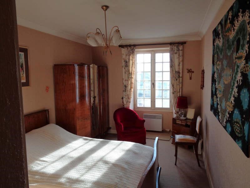 Vente maison / villa Fouqueure 163000€ - Photo 10