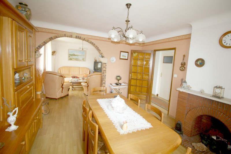Sale house / villa Bergerac 186000€ - Picture 2