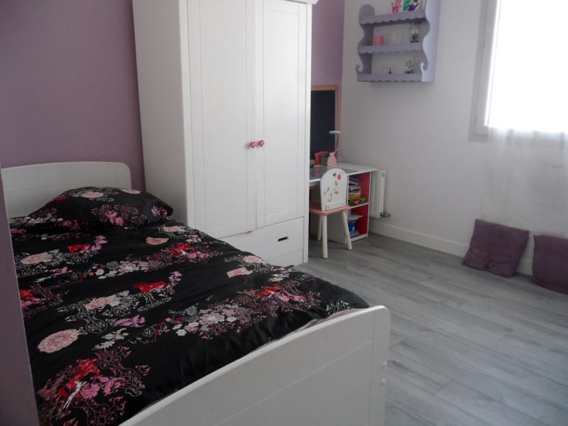 Sale apartment Gennevilliers 350000€ - Picture 11