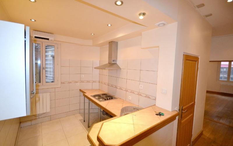 Vente appartement Boulogne billancourt 350000€ - Photo 5