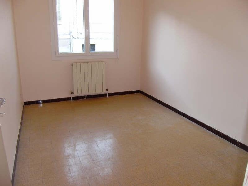 Rental apartment Salon de provence 665€ CC - Picture 4