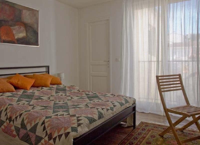 Vente appartement Port vendres 179000€ - Photo 5
