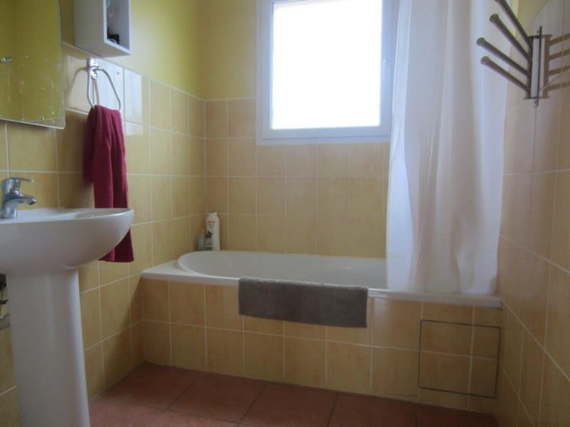 Venta  casa Mauleon licharre 120000€ - Fotografía 8