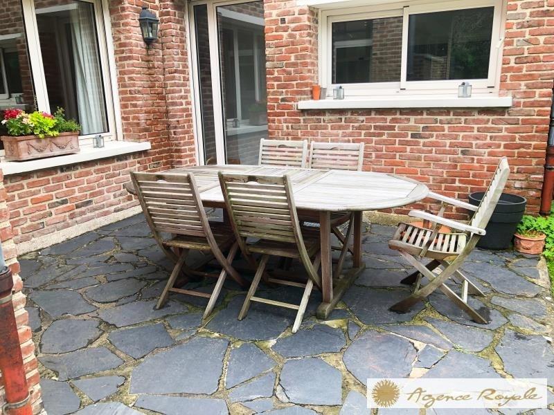 Deluxe sale house / villa St germain en laye 1690000€ - Picture 4
