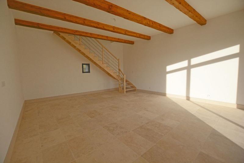 Vente de prestige maison / villa Avignon 599000€ - Photo 11