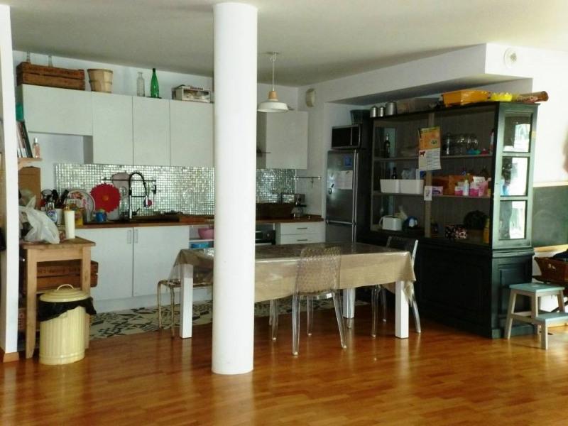 Location appartement Grenoble 1500€ CC - Photo 10