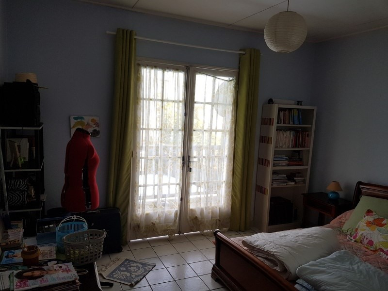 Vente maison / villa Le tampon 368 000€ - Photo 16