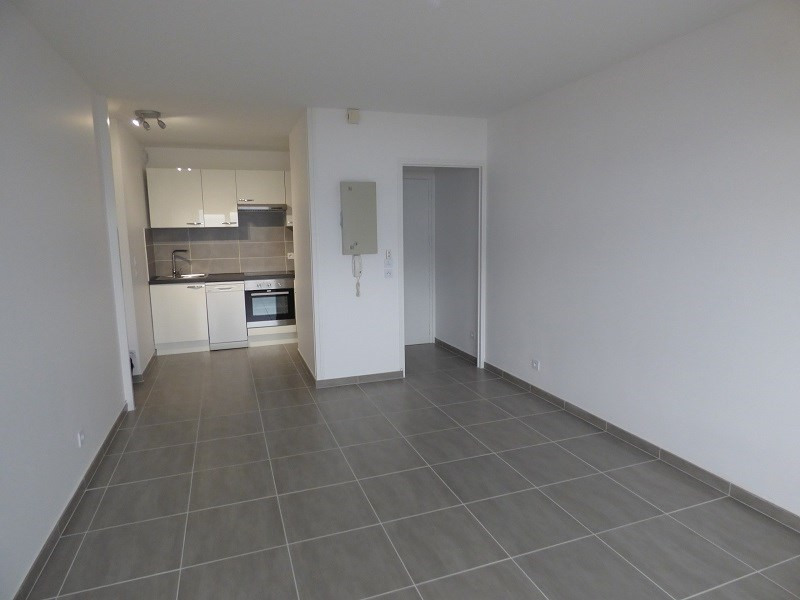 Alquiler  apartamento Tresserve 865€ CC - Fotografía 3