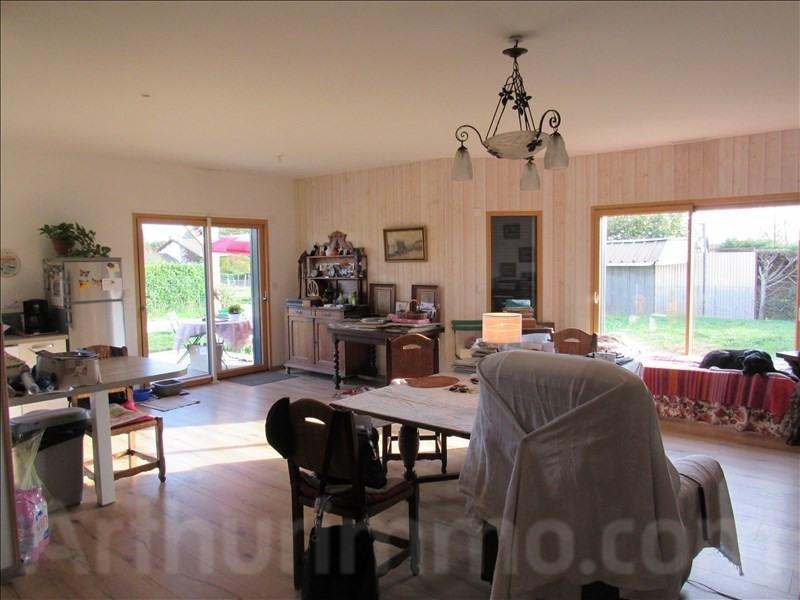 Vente maison / villa Bergerac 208000€ - Photo 2