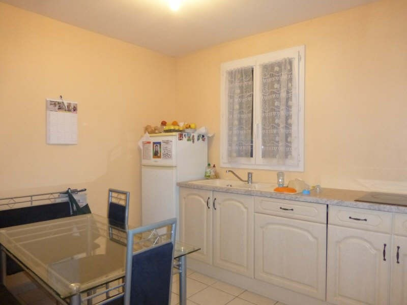 Sale house / villa La garde 330 000€ - Picture 3