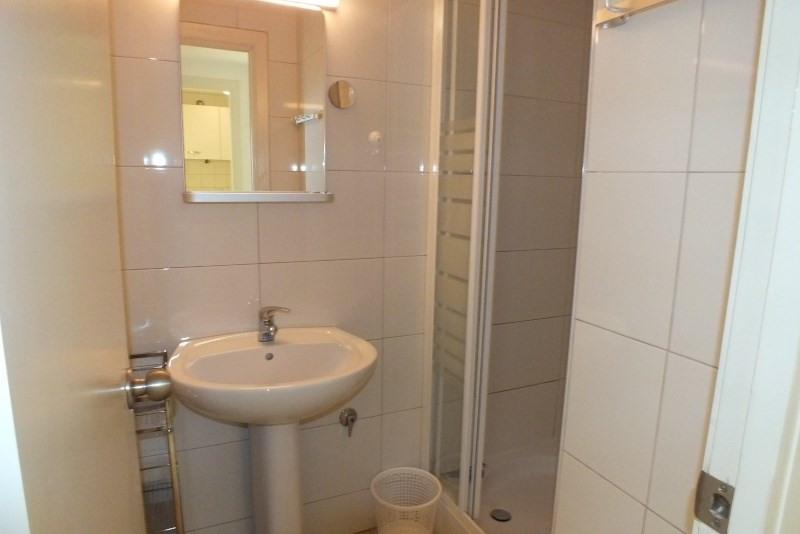 Location vacances appartement Roses santa-margarita 280€ - Photo 15