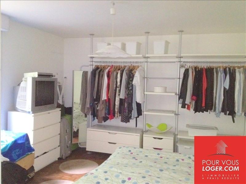 Location appartement Boulogne sur mer 745€ CC - Photo 3