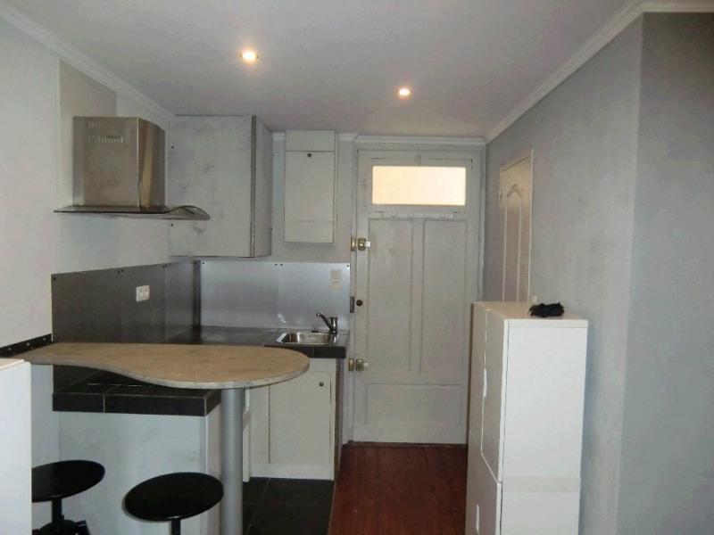 Alquiler  apartamento Aix les bains 360€ CC - Fotografía 1