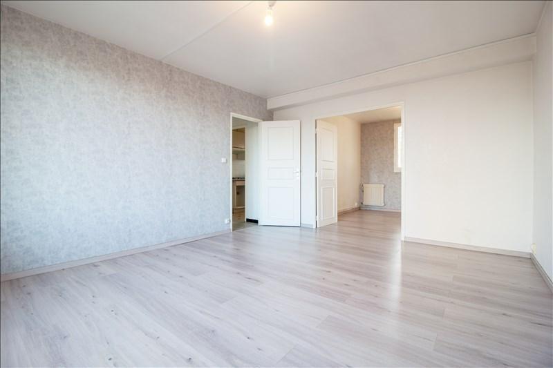Sale apartment Pau 65400€ - Picture 8