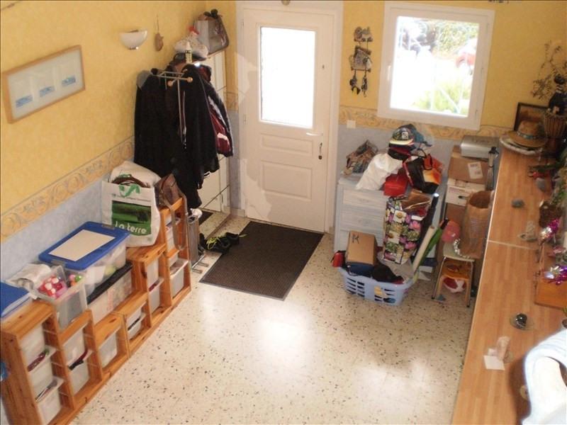 Verkoop  huis Auch 157000€ - Foto 8