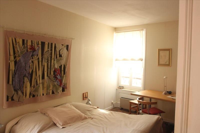 Vente maison / villa Le bois d oingt 299000€ - Photo 10