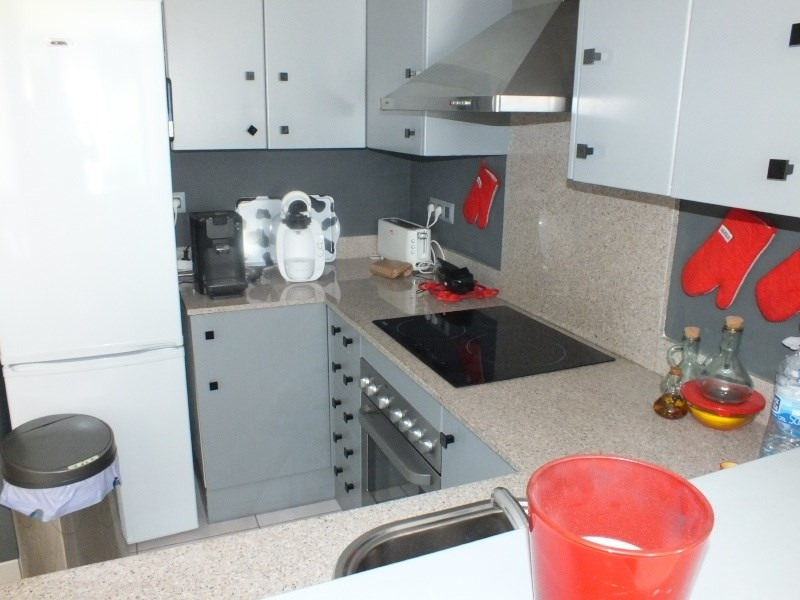 Vente appartement Roses santa margarita 230000€ - Photo 5