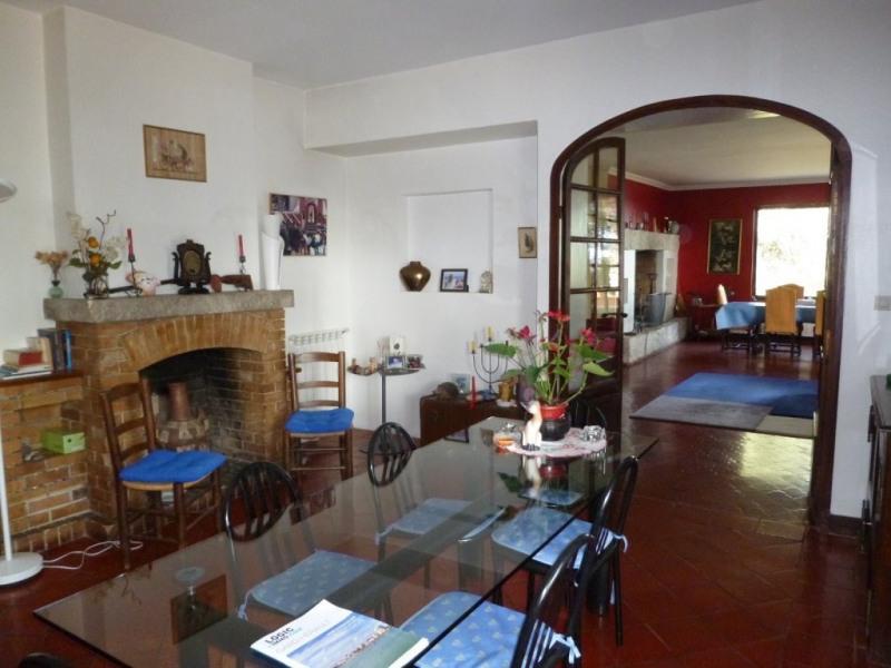 Vente de prestige maison / villa Nimes 645000€ - Photo 11