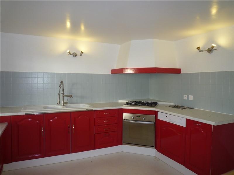 Sale house / villa Ceyzerieu 210000€ - Picture 5