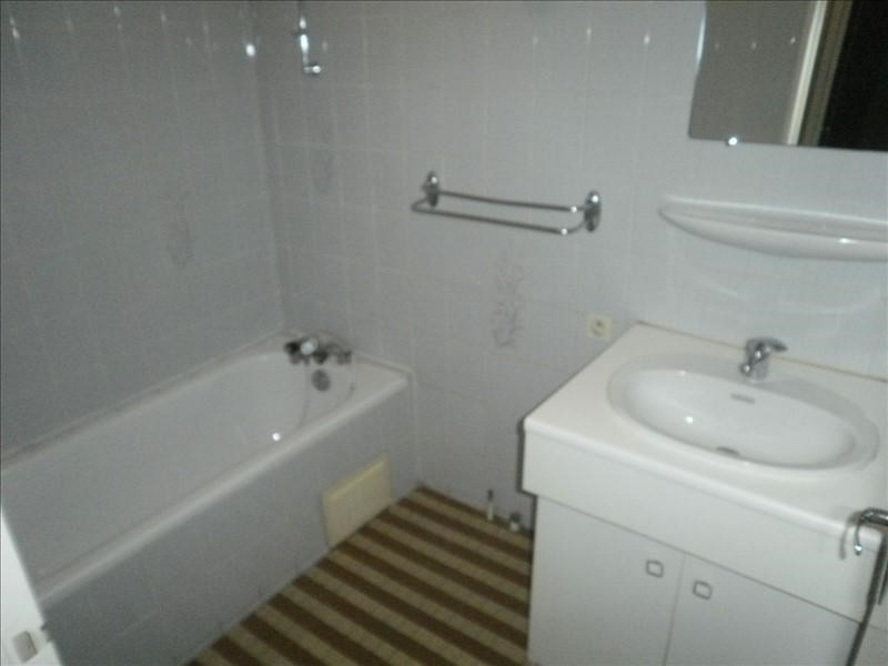 Vente appartement Toulouse 77 500€ - Photo 5