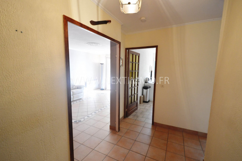 Vendita appartamento Menton 256000€ - Fotografia 2