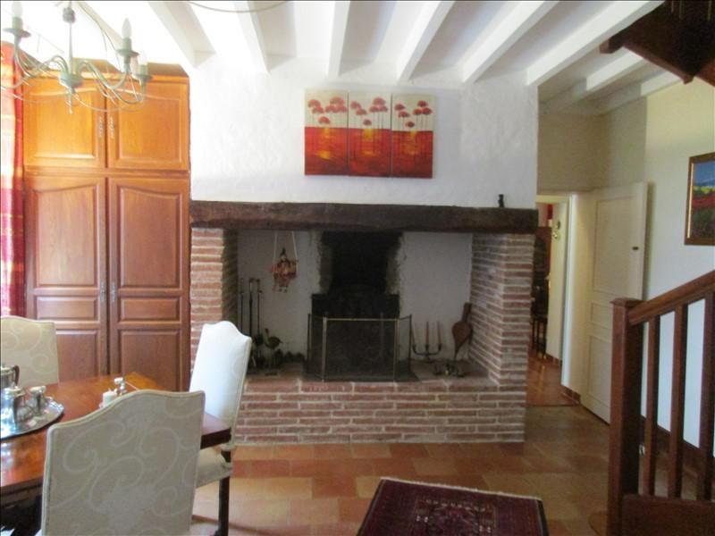 Deluxe sale house / villa Verdun sur garonne 740000€ - Picture 3