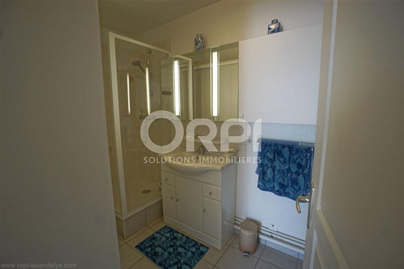 Vente appartement Les andelys 325000€ - Photo 9