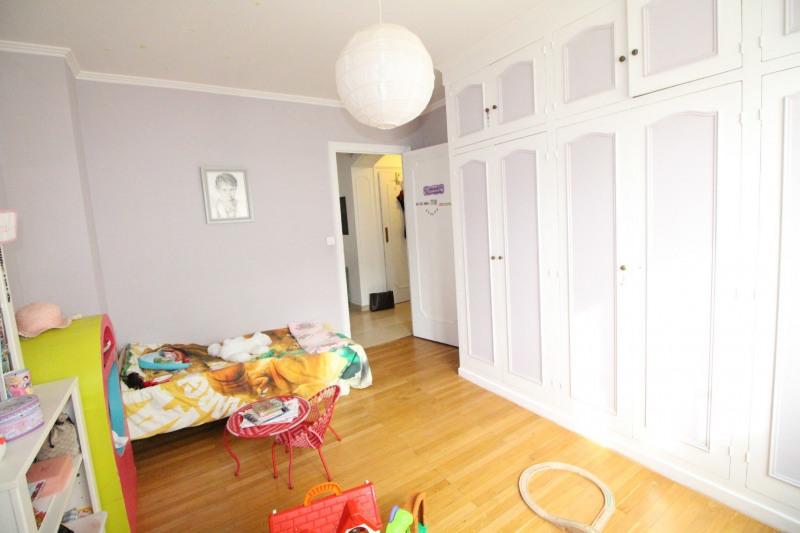 Vente appartement Grenoble 215000€ - Photo 15