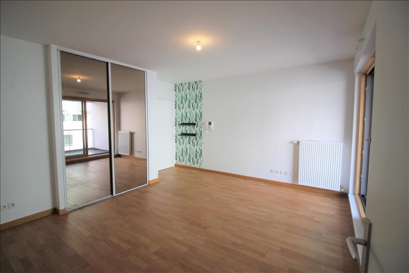 Location appartement Boulogne billancourt 1 520€ CC - Photo 1