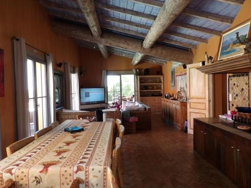 Vente maison / villa Bonifacio 1 595 000€ - Photo 22