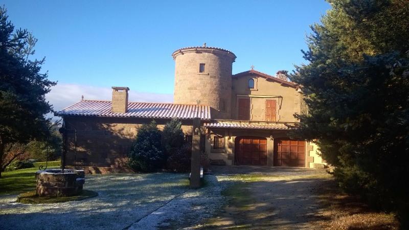Vente maison / villa Loudes 420000€ - Photo 1