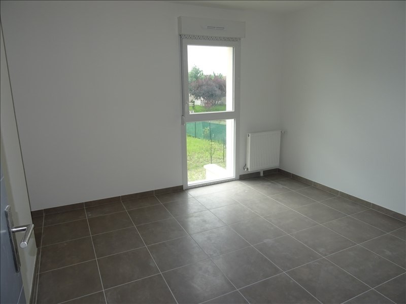 Location maison / villa Troyes 600€ CC - Photo 6