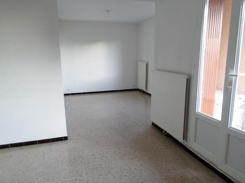 Verhuren  appartement Salon de provence 755€ CC - Foto 5
