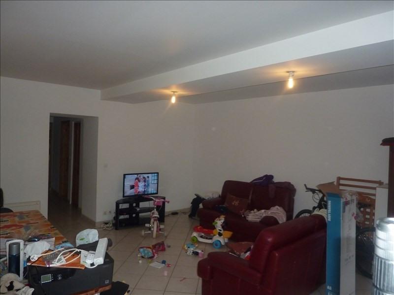 Rental apartment Feigneux 780€ CC - Picture 1